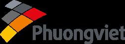 Trang thông tin tuyển dụng – Phương Việt Group